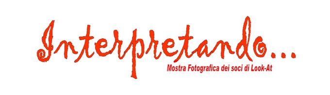 Copertina-Interpretando