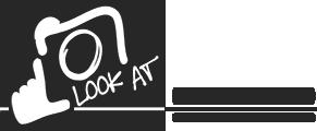 Logo_sito web_3