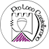 Pro-Loco Castellarano