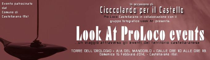 LookAtProLocoEvents_articolo