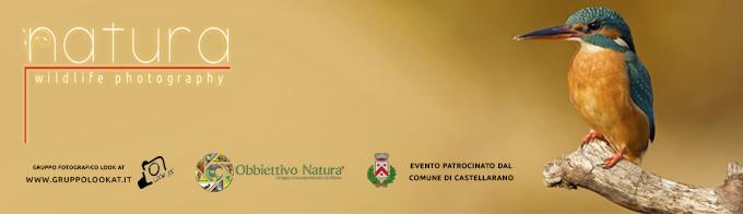 NaturaWildlifePhotography_Sito