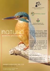 Natura_Proiezione+Uscita