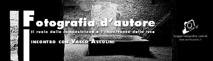 Articolo Sito_Vasco Ascolini
