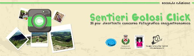 Sentieri Golosi Click_2014_Articolo