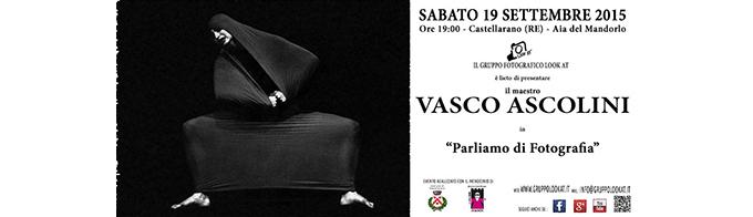 VascoASCOLINI_art