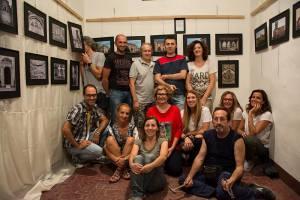 2016_09_15-18-festa-delluva-matilde-pievi-e-castelli-1