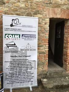 2016_09_15-18-festa-delluva-matilde-pievi-e-castelli-3