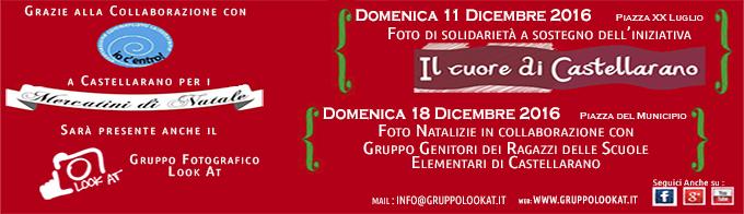 2016_12_11-e-18-mercatini-articolo
