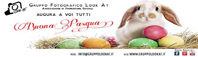 2017_04_16 - Pasqua (Articolo)