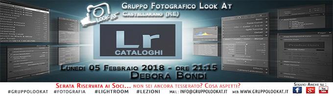 2018_02_05 - Cataloghi lightroom (Articolo)[588]