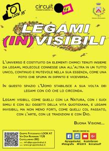 2019-04 - Legami Concept (R02)