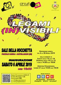 2019-04 - Legami (R03 - Web)