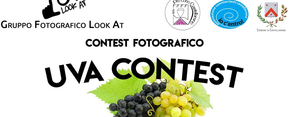 2019_08 - Contest Uva Titolo
