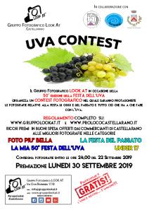 2019_08 - Contest Uva (Web)