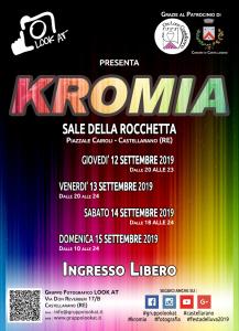 2019-09 - Kromia (R01 - web)