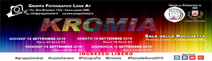 2019_09 - Kromia (oriz - Articolo)