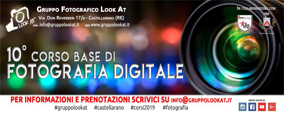 2019_10 - Corso Foto (Home Sito - R01) (1)